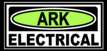 Ark LTD Logo